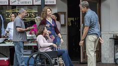 """<a href=""""http://www.cbs.com/shows/ncis-new-orleans/video/"""" target=""""_blank""""><strong>""""Help Wanted"""" (Episode 22, Season 2 of<em>NCIS: New Orleans)</em></strong></a>"""