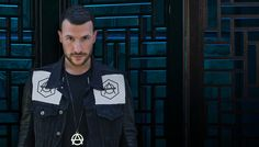Don Diablo announces Las-Vegas Hakkassan new residency