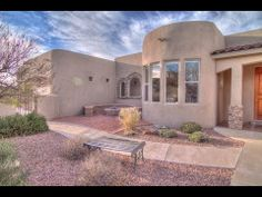 31 Santa Ana Loop Placitas, NM 87043 - Manish Chanda - Albuquerque Area Real Estate