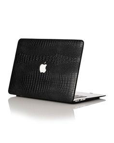 Macbook Air, Macbook Laptop, Macbook Pro Case, Mac Laptop, Cute Laptop Cases, Laptop Covers, Coque Macbook, Coque Iphone, Macbook Accessories