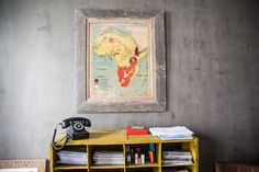 38 best corridor images in 2018 déco salon salon maison Étagères