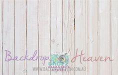Natural Wood Panel  #backdrops #backdrop #dropz #photography #studiobackdrop #dropzbackdrops #backdropsaustralia #cakedrop #photobackdrop #cakedrops