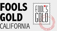 Guide to fictional Fool's Gold, California as featured in Fool's Gold book series by Susan Mallery