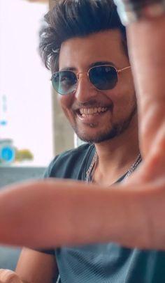 Darshan be like Stop it ✋🙈 😂😂 Cute Love, Cute Guys, Love Him, Dear Crush, My Crush, Bollywood Posters, Love Of My Life, My Love, Boys Dpz