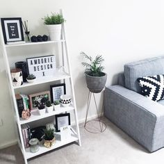 Brilliant 120+ Apartment Decorating Ideas https://decoratio.co/2017/03/120-apartment-decorating-ideas/ You would like your apartment to appear great. Just follow your financial plan and make an effort not to worry if your apartment doesn't arrive togeth...