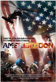 Find this movie, watch it. It is patriots against the UN.