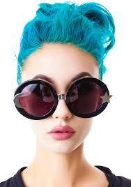 sunglasses - Buscar con Google