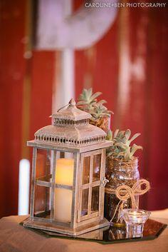 iversonballard wedding 122911 lustre pearl austin texas austin wedding planner