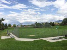 Eastridge Park