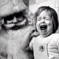 Father Christmas :)