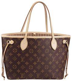 adec5c446 Most Expensive Handbag Brands in the World - Top Ten Expensive Purse  #expensivehandbags #pursesexpensivebrands