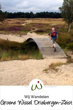 Walkabout, I Want To Travel, Walking In Nature, Utrecht, Outdoor Fun, Hiking Trails, Where To Go, Day Trips, Walks