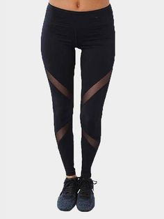 Nike High waist studio sculpt lux leggings pants NWT