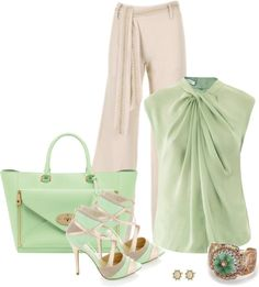 """Mulberry"" by maggie-jackson-carvalho ❤ liked on Polyvore"