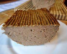 Vegan Ramen, Ramen Noodles, Charcuterie, Bon Appetit, Poultry, Banana Bread, Muffin, Appetizers, Pie
