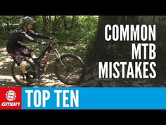 Great how to series on MTB skills. I especially like the manual, jump and bunny hop sections. This series ties the skills together better than most.