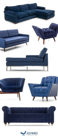 Looking to mix up the furniture in your home? Look no further than Joybird's selection of Mid-Century Modern pieces for every room in your home. From lamps to sleeper sofas, mixing up living furniture will take your entertaining space to the next level. Mix and match your home with Joybird today during our Presidents' Day Sale, and get 20% off your entire order!