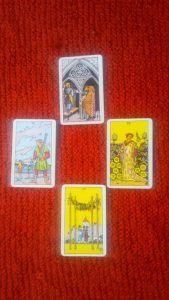 Asztropressz Hírek - asztrológia, Tarot, önismeret