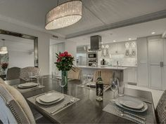 Luxuriously decorated condo is your perfect vacation retreat Siesta Key, Florida Home, Washer And Dryer, Swimming Pools, Condo, Bedroom, Modern, Kitchen, Furniture