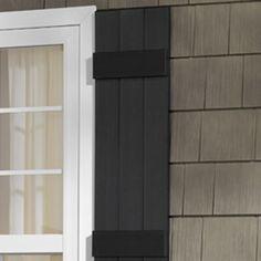 Charter oak storm vinyl siding | exterior | Pinterest | Vinyl ...