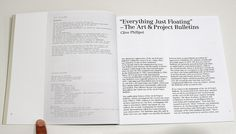 Art_and_Project-Bulletin_motto_0031.jpg (1444×825)