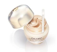 Buy Fair Ivory Shiseido Future Solution Radiance Foundation LX from our Makeup range at John Lewis & Partners. Free Delivery on orders over Base Iluminadora, Makeup Foundation, Sephora, Shiseido Future Solution Lx, Best Perfume, Luxury Beauty, Anti Aging Skin Care, Face Makeup, Hair Treatments