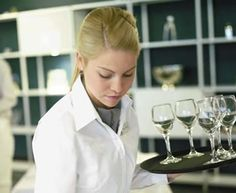 What is hospitality management good for what do you learn from it?