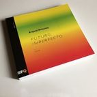 Futuro imperfecto : Arquia Próxima 2016 by…
