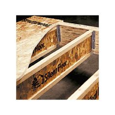 Tji Floor Joists Google Search Framing Construction