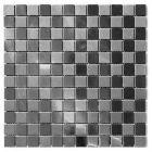 Mozaika BARWOLF MC_0024 30x30 cm