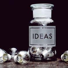 The Apothecary Jar. Lab Tech, Apothecary Bottles, Perfume Bottles, Antique Bottles, Vintage Bottles, Vintage Perfume, Antique Glass, Mason Jars, Dungeons E Dragons