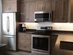 Kitchen Design Ideas, Nester's Kitchen & Bath, Conway, New Hampshire