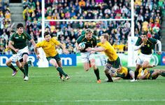 #RWC 2015 Australia vs Fiji Rugby Live Streaming Details on 23 September 2015 at Millennium Stadium