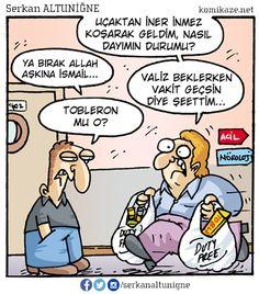 #dutyfree #gümrük