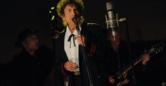 Read some of the magazine's writing on Bob Dylan, the latest Nobel laureate.