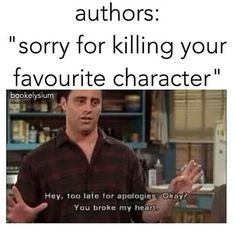 I really need to finish reading Lady Mignight cause I love it so but I've been so busy :( stupid work. by tessa_clary_emma Crazy Funny Memes, Really Funny Memes, Stupid Funny Memes, Funny Relatable Memes, Haha Funny, Funny Texts, Hilarious, Book Memes, Book Quotes