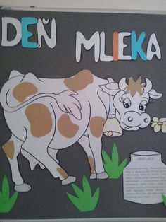 Cows, Den, Diy And Crafts, Family Guy, Fictional Characters, Fantasy Characters, Griffins