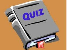 Free Tools To Create & Administer Quizzes