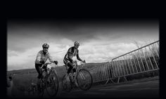Follow the 98th edition of the oldest of the international cycling 'Classics'. In Liege in April 2013!    Also known as the 'Doyenne' (the oldest), the race is one of the 5 'Classics' of the European cycling calendar. It is part of the Belgian Ardennes Classics series, which includes other iconic races such as 'La Flèche Wallone'.     The race sets off in Liege at 10am. The riders reach Bastogne between 12.30pm and 1pm and then return to Liege.
