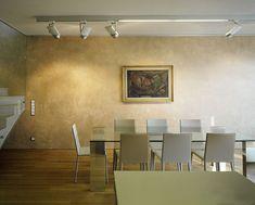 Частный дом, Чехия. PANDOMO Wall Conference Room, Wall, Furniture, Design, Home Decor, House Decorations, Decoration Home, Room Decor