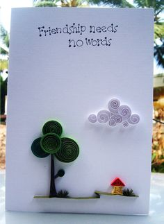 quilled-friend-card440