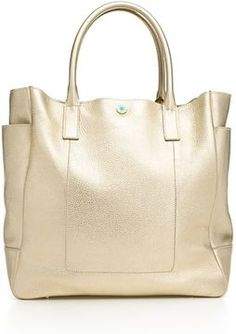 ShopStyle: Tiffany & Co. Riley Tote