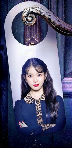 Drama Korea, Korean Drama, Iu Fashion, Korean Fashion, K Pop, Pretty Men, Pretty Face, Kdrama, Eunji Apink