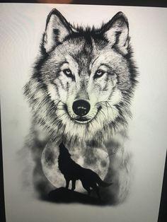 bestgerlsinme - 0 results for tattoos Wolf Tattoos Men, Dog Tattoos, Animal Tattoos, Body Art Tattoos, Tattoo Drawings, Circle Tattoos, Eagle Tattoos, Kurt Tattoo, Lion Tattoo