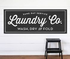 How To Clean Your Front Load Washing Machine - House Becomes Home Interiors Rustic Kitchen Design, Rustic Design, Wood Design, Diy Design, Diy Rustic Decor, Modern Farmhouse Decor, Modern Decor, Laundry Art, Laundry Tips