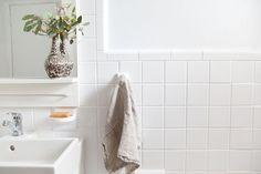 Complete Bathroom Renovations #BathroomMakeover #Bathroomdiydecor #Bathroomideasandtips  Key: 5058758388