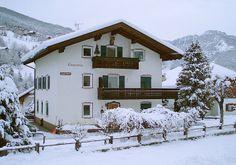 Apartments Gravina - Runggaditsch in Gröden - Südtirol - Roncadizza nella Val Gardena - Alto Adige