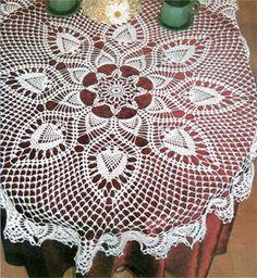 Selecta recopilaciòn de moldes con diferentes dibujos para varias versiones de mesas