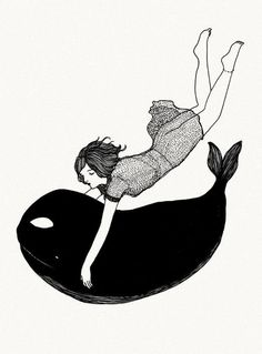 As Prescribed  Only 2 Shamu tees remaining! Goodbye little whale rider! http://asprescribed.com.au/?product=shamu