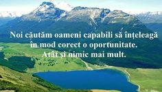 JOb online Online Jobs, Ads, Mountains, Nature, Travel, Viajes, Naturaleza, Destinations, Traveling